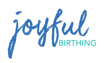 Joyful Birthing, LLC